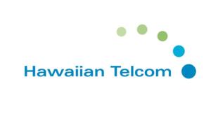 Logo-Hawaiian-Telcom-300x170